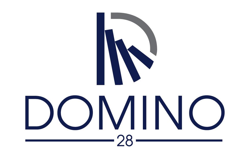 DOMINO 28