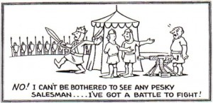 battle-to-fight-no-time-for-salesman-75_